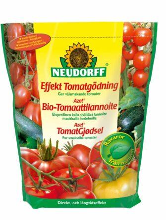 biotomaattilannoite1_25_kg