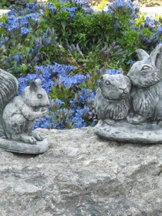 OravajaLapsipuput