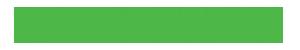 Viherlassila logo